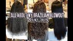 brazilian-keratin-hair-qko