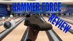 mens-bowling-shoes-wwn