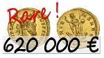 monnaie-romaine-sesterce-ck2