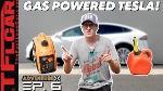 petrol-generator-portable-v54