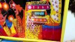 pinball-machines-ayi