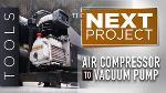 used-vacuum-pump-ueg